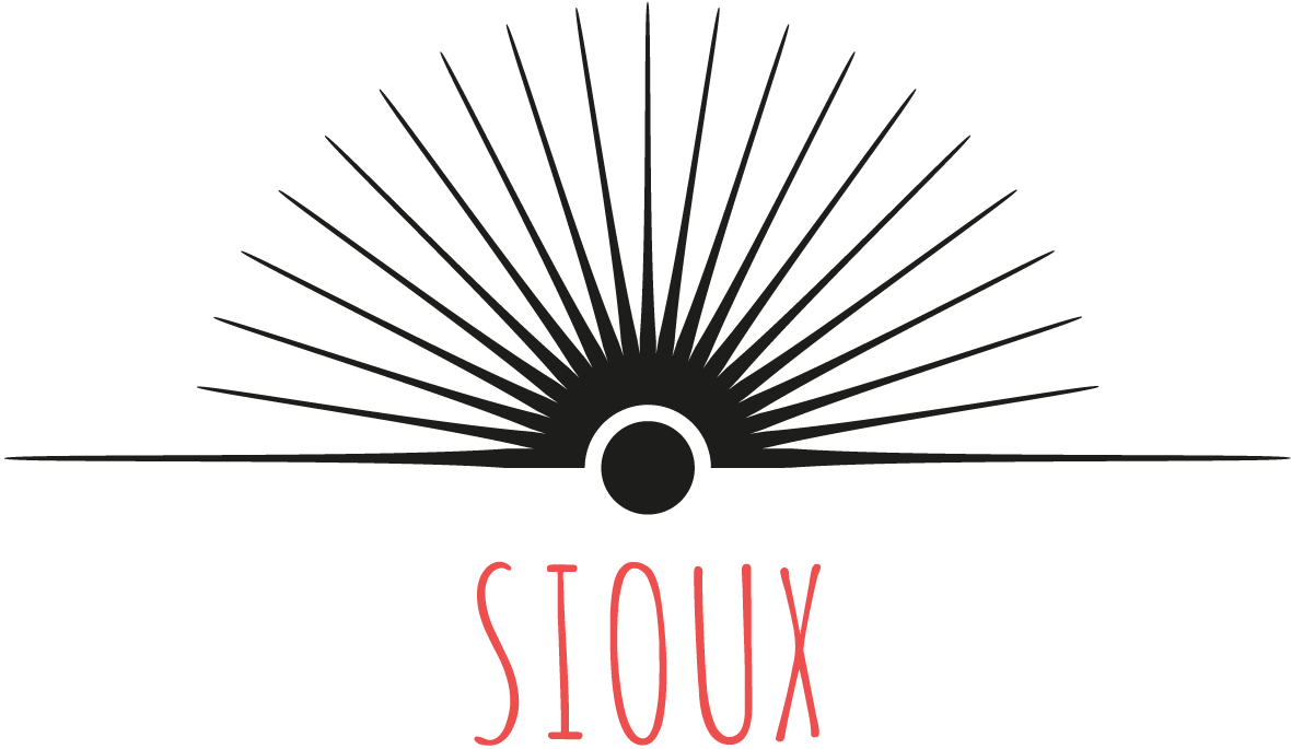 Atelier Sioux